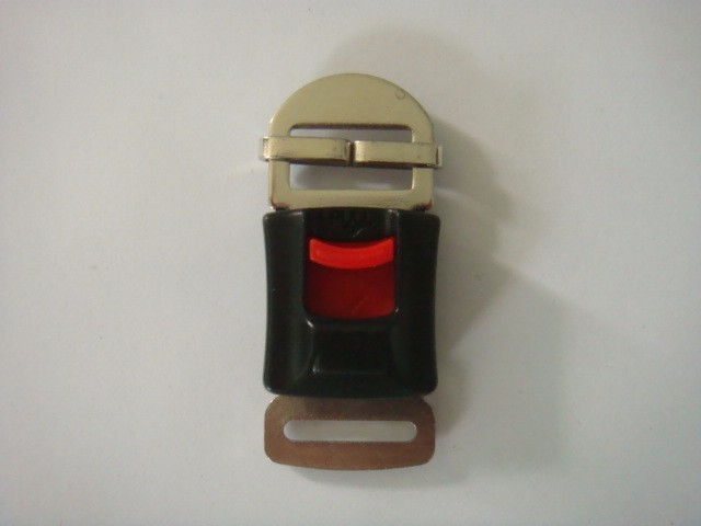 Helmet accessories Buckle.jpg